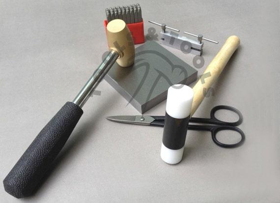 1er set Nadeleinfädler para tejer 3er set y máquinas agujas