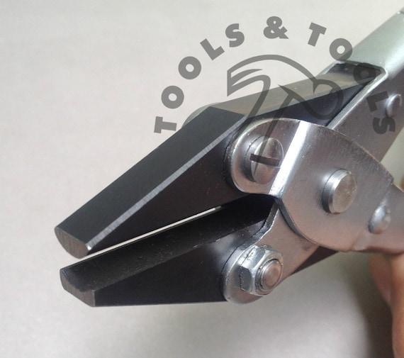 10x ancrage Fermeture Noir 37 x 24 mm Paracord Bracelet segeltau id6x5 mm