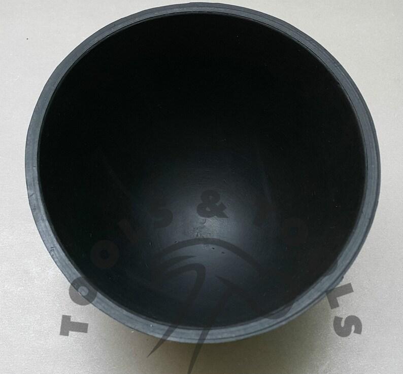 14hp Réservoir de carburant pour Titan 13hp 15hp DéchiqueteuseJardin ChipperEssence Tondeuse