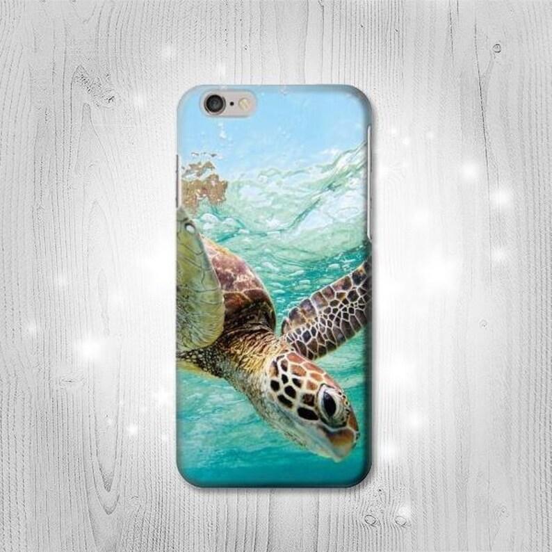 samsung j3 turtle case