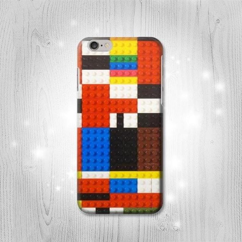 brick iphone 7 case