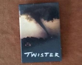 Tornado patch | Etsy