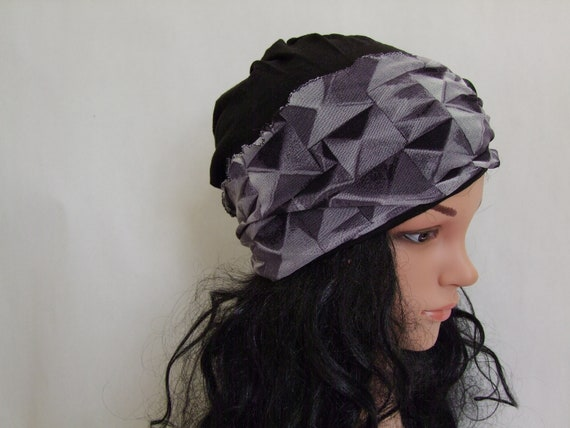 e3ea83c4d51 Slouchy Hat Women Beanie Hat Ladies Slouchy Hat Chemo hat