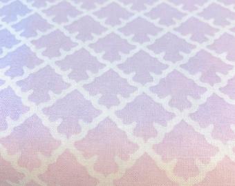EUR 7,98//m algodón navidad de tela estrellas de oro blanco