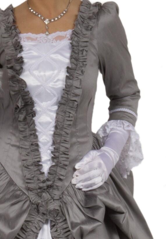 Victorian Angelica Angelica Angelica Ball Victorian 80951R Victorian Gown 80951R 80951R Ball Gown BIYxRxCEwq