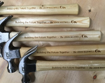 Employee Gifts, Employee Appreciation Gifts, Corporate Gifts, Business Gifts, Staff Appreciation, Construction Worker, Engraved Gifts