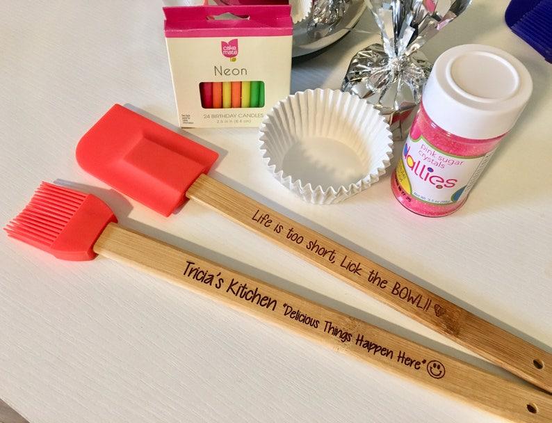 Gift For Grandma Gifts For Grandma Gift For Women Gift For Mom House Warming Gift Basket Kitchen Utensils Set Best Friend Gift