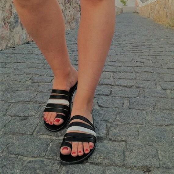 bebd06ab1a4a Gradiator Sandals
