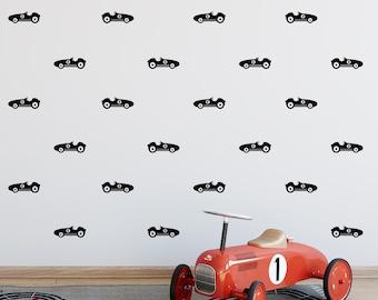 Race car decor | Etsy