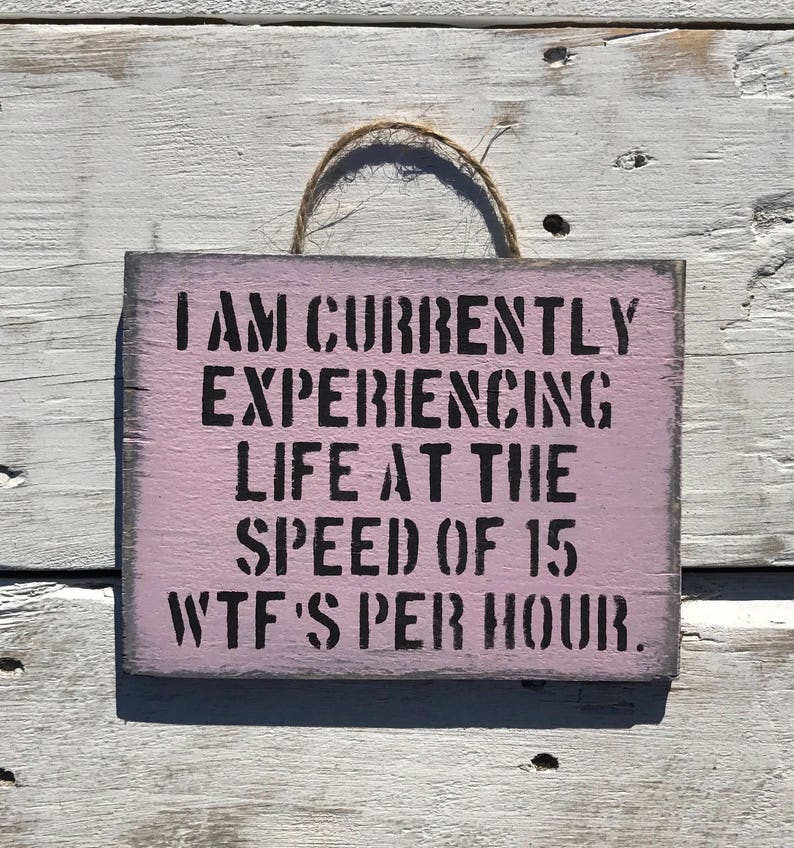 Geschwindigkeit Dating lustige meme
