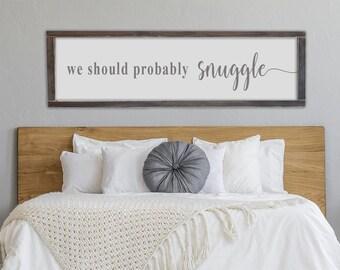 Fabulous Bedroom Decor Etsy Interior Design Ideas Tzicisoteloinfo