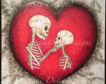 Eternal Love - image no 139