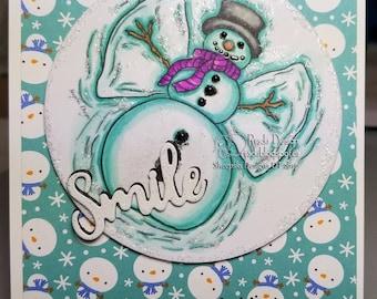 Snow Happy - image no 59