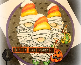 Trick or Treat - image no 228