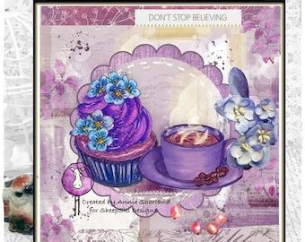 Coffee & Cake  - image no 173