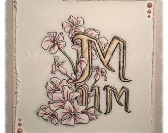 For Mum / Mom / Mam - image no 15