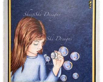 Bubble Dreams - image no 30