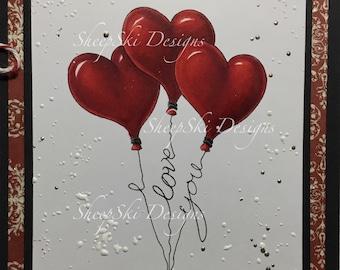 I Love You - image no 179