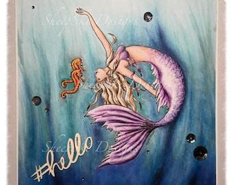 Hello - image no 105
