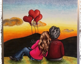 Valentine - image no 64