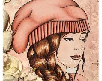 Rachel - image no 54