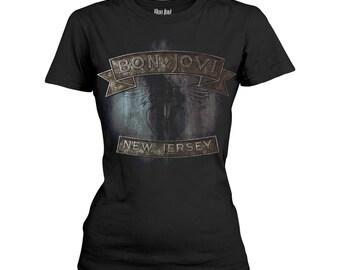 John Bon Jovi groupe de rock Américain Sweat à Capuche Sweat Hommes Femmes Unisexe 72