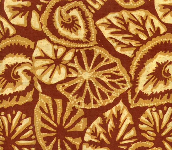 SPOT STRIPE Batik lsbc-1948-149 Apricot