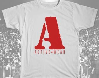 """General Active Wear """"A"""""""