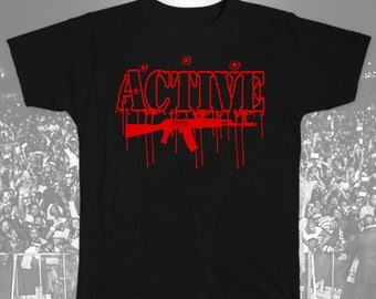 Active AK