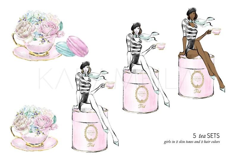 Zalanala Mens Casual Button Down Shirt Short Sleeve Colorful Stripes Star Print Standard-Fit Tops