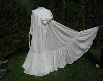 Night Gown Handmade The Old Fashion Nightgowns You Remember Etsy