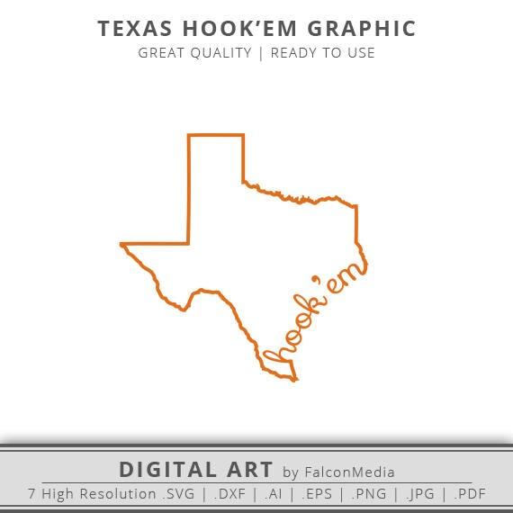 Hook Austin Texas profils de datation les plus réussis