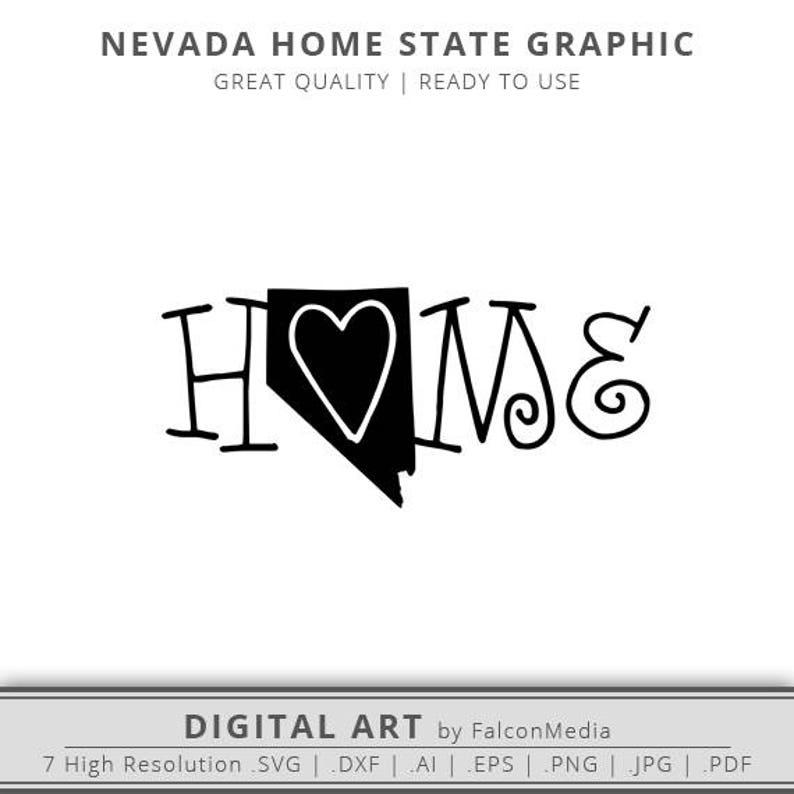 I Heart Vegas Pdf