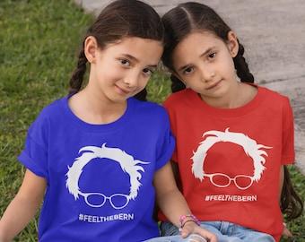 Kid President Etsy