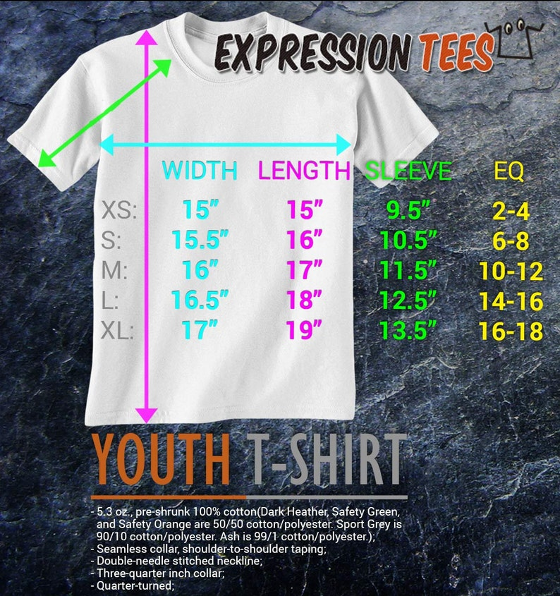 69e811140ce37 Kid's Rainbow Paint Drip Lips Shirt, Printed Youth Abstract Psychedelic  Kiss T-Shirt, Pop Art Print, Lips Shirt, Concert Shirt, School Party