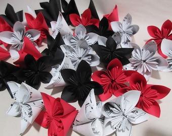 60 Mulberry Paper Sheet Design Craft Hand Made Art Tissue Japanese ... | 270x340