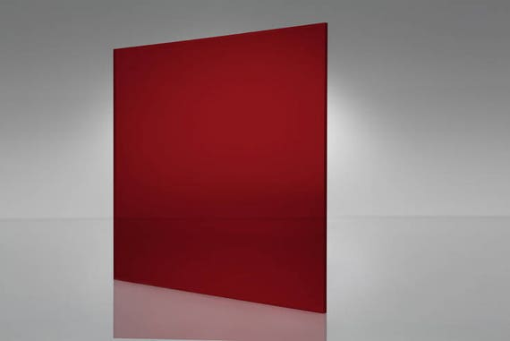 """3 SHEETS CLEAR CELL CAST ACRYLIC PLEXIGLASS LUCITE 1//4/"""" x 6/"""" x 12/"""" FREE SHIP"""