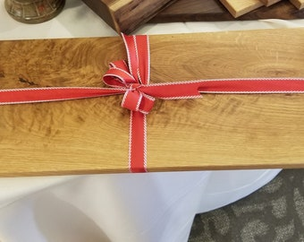Presentation Board, Entertainment , Sister In Law, Wooden Serving Tray,