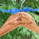 Personalized Gift For Judge, Birthday Gift Ideas, Custom Holiday Present