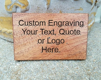Custom Engraved Plaque, Employees Gift, Graduating Class, Motivational Plaque, 12 Gift Wrapped