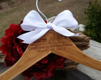 Veterinarian Gift, White Coat Ceremony, Doctor Gift Ideas