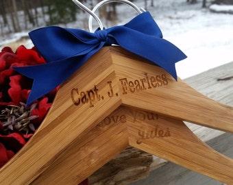 Birthday Gift For Pilot, B-Day Gift Him, Anniversary Gift, Valentines Him