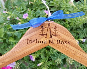 Lawyer Personalized Gift, Birthday, Christmas, Gift Wrap