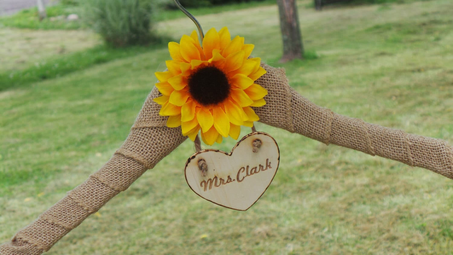 Gift For Daughter In Law Birthday Sunflower Ideas Personalized