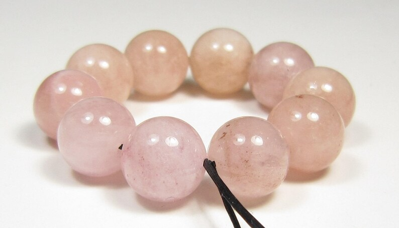 natural Gorgeous Chrysoccola Cabochon focal stone undrilled stones focal bead