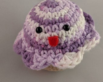 Most current Free of Charge amigurumi bebe Ideas This introduction ... | 270x340