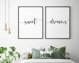 bedroom wall art kitchen and interior ideas rh boejioeaaa slashed store bedroom wall art australia bedroom wall art prints