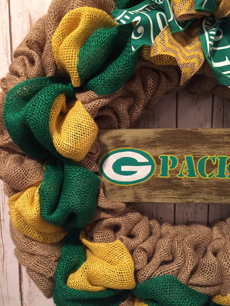 Grüne Bucht Packer-Fan-Dating-Website