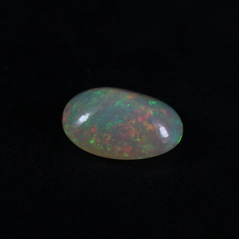 Ethopian welo opal,natural opals,loose opals,opal cabochon,opal rings,tcw-3.46 cts