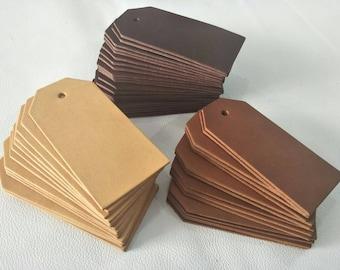 Magic Craft Supplies